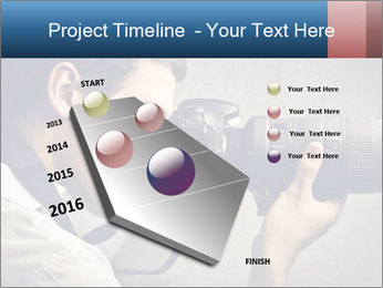 0000074348 PowerPoint Template - Slide 26