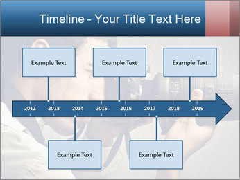 0000074348 PowerPoint Template - Slide 28