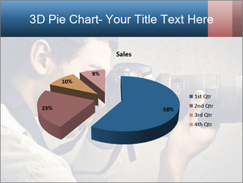0000074348 PowerPoint Template - Slide 35