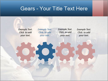 0000074348 PowerPoint Template - Slide 48