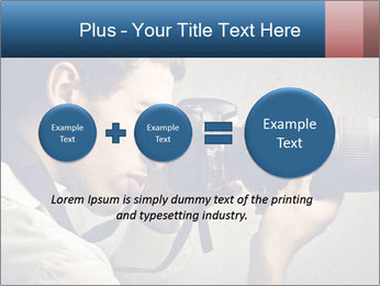 0000074348 PowerPoint Template - Slide 75