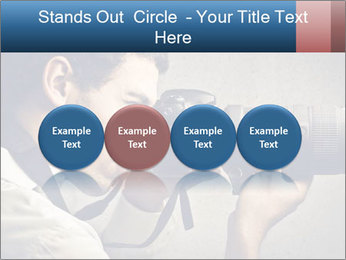 0000074348 PowerPoint Template - Slide 76
