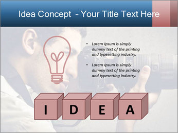 0000074348 PowerPoint Template - Slide 80