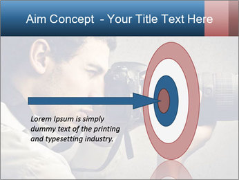 0000074348 PowerPoint Template - Slide 83