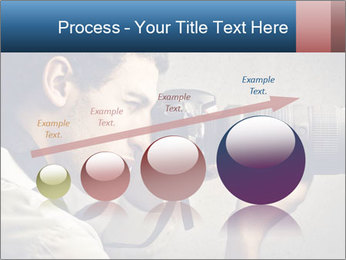 0000074348 PowerPoint Template - Slide 87