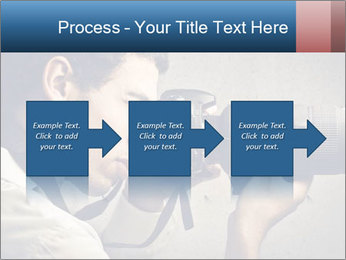 0000074348 PowerPoint Template - Slide 88