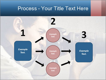 0000074348 PowerPoint Template - Slide 92