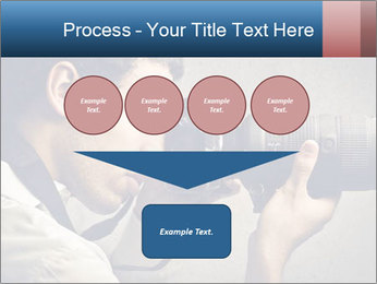 0000074348 PowerPoint Template - Slide 93
