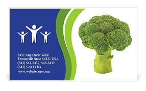 0000074349 Business Card Templates