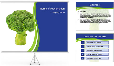 0000074349 PowerPoint Template