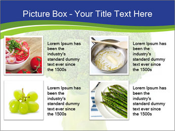 0000074349 PowerPoint Template - Slide 14