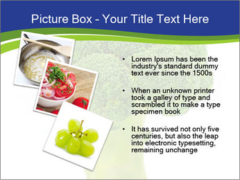 0000074349 PowerPoint Template - Slide 17