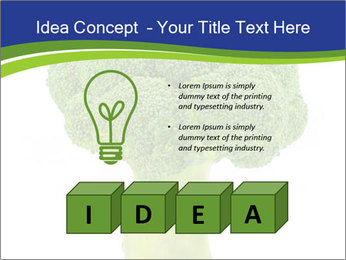 0000074349 PowerPoint Template - Slide 80