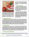 0000074349 Word Template - Page 4