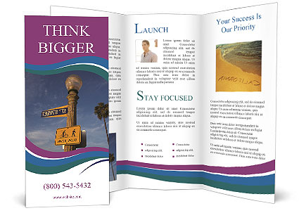 0000074350 Brochure Templates