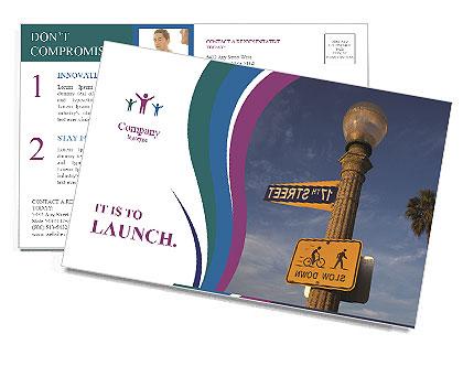 0000074350 Postcard Templates