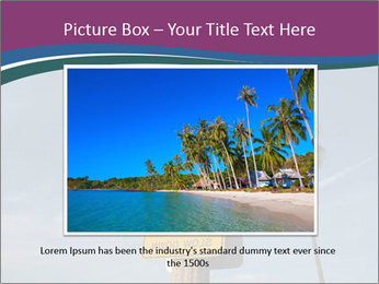 0000074350 PowerPoint Template - Slide 15