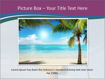 0000074350 PowerPoint Template - Slide 16