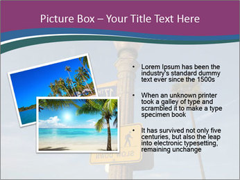 0000074350 PowerPoint Template - Slide 20