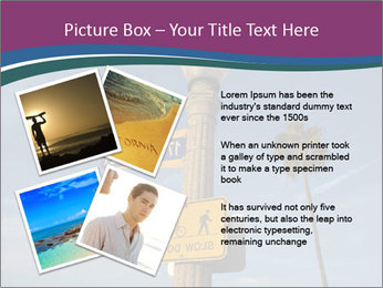 0000074350 PowerPoint Template - Slide 23