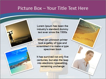 0000074350 PowerPoint Template - Slide 24