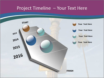 0000074350 PowerPoint Template - Slide 26