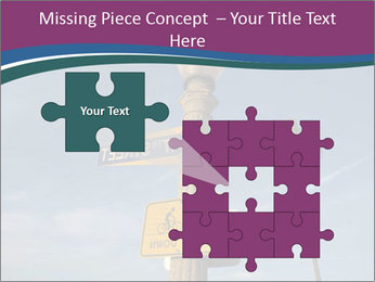 0000074350 PowerPoint Template - Slide 45