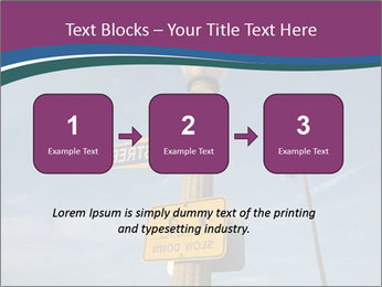 0000074350 PowerPoint Template - Slide 71