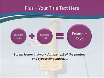 0000074350 PowerPoint Template - Slide 75