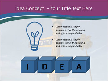 0000074350 PowerPoint Template - Slide 80