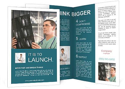 0000074351 Brochure Template