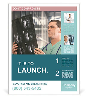 0000074351 Poster Template