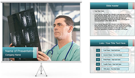 0000074351 PowerPoint Template