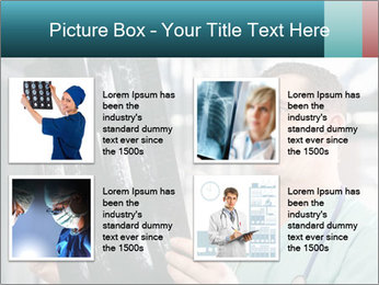 0000074351 PowerPoint Template - Slide 14