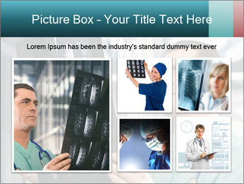 0000074351 PowerPoint Template - Slide 19