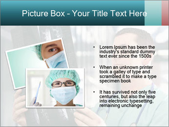 0000074351 PowerPoint Template - Slide 20