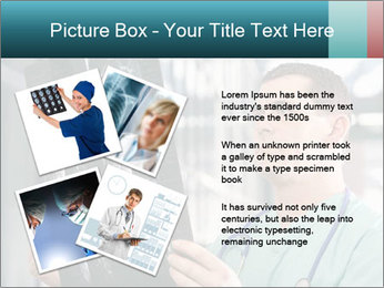 0000074351 PowerPoint Template - Slide 23