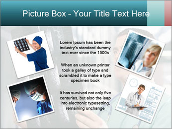 0000074351 PowerPoint Template - Slide 24