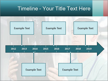 0000074351 PowerPoint Template - Slide 28