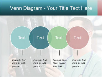0000074351 PowerPoint Template - Slide 32