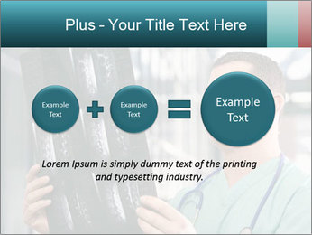 0000074351 PowerPoint Template - Slide 75