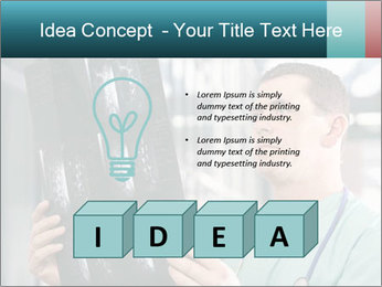 0000074351 PowerPoint Template - Slide 80