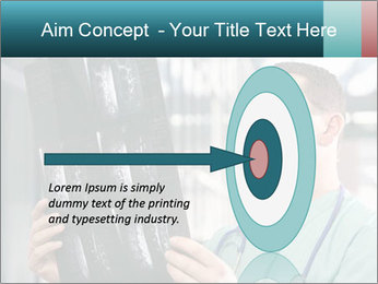 0000074351 PowerPoint Template - Slide 83