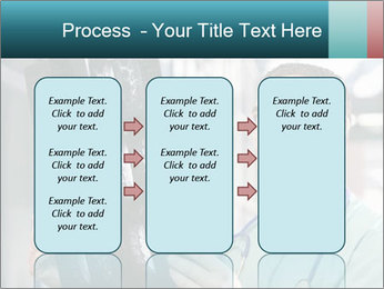 0000074351 PowerPoint Template - Slide 86