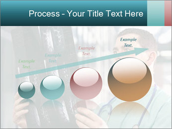 0000074351 PowerPoint Template - Slide 87