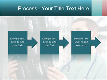 0000074351 PowerPoint Template - Slide 88
