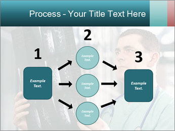 0000074351 PowerPoint Template - Slide 92