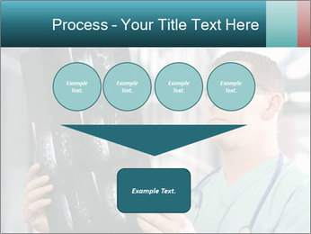 0000074351 PowerPoint Template - Slide 93
