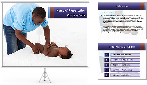 0000074352 PowerPoint Template