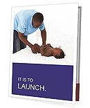 0000074352 Presentation Folder